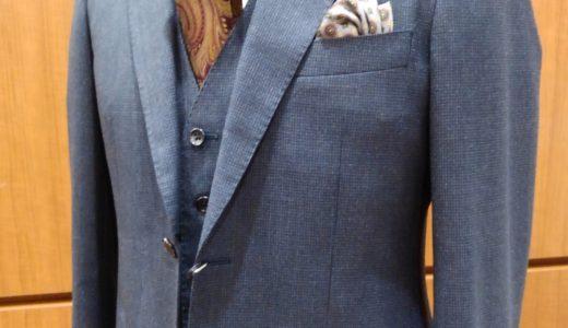【まだ間に合う!成人式スーツコーディネート!】ONLY OUTLET千歳レラ店