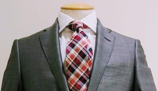 入学式・新社会人スタイルのご案内/SUITS&SUITS京都ファミリー店