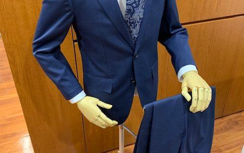 【決算セール!スーツは2着がお得!】ONLY OUTLET千歳レラ店