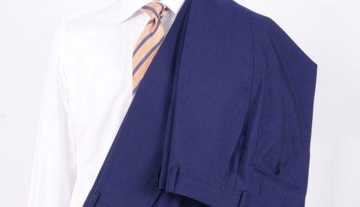 【夏に最適!プラスパンツスーツ】ONLY OUTLET千歳レラ店