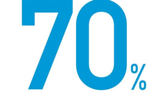【サマーバーゲンMAX70%OFF!!】スーツ&スーツ、ONLY OUTLET各店