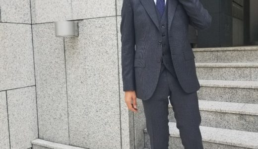 【スタッフコーディネート】 ONLY OUTLET神田駅北口店