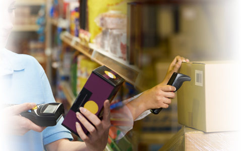 【8月24日より】オンラインストア棚卸実施に伴い、ご注文の商品お届けが通常より遅くなります。